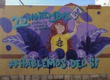 25 canciones para el 25N: La historia cantada de la violencia de género