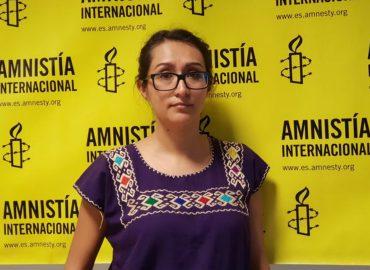 Aleida Quintana de xira por Galicia
