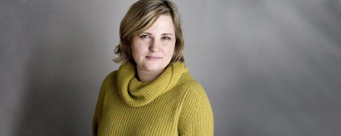 ELENA MILASHINA, AMEAZADA DE MORTE POR INFORMAR DA COVID-19 EN CHECHENIA