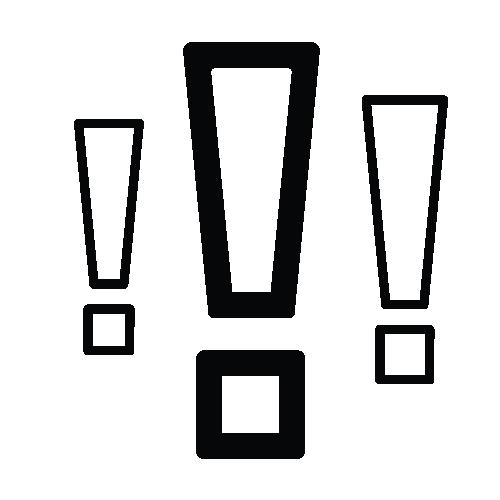 icono ciberactúa