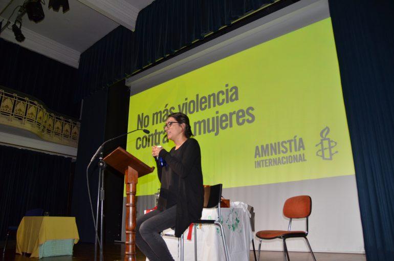 Aleida Quintana