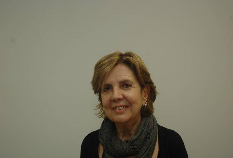 Cecilia Denis