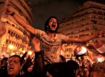 Protestas en Siria, 2011