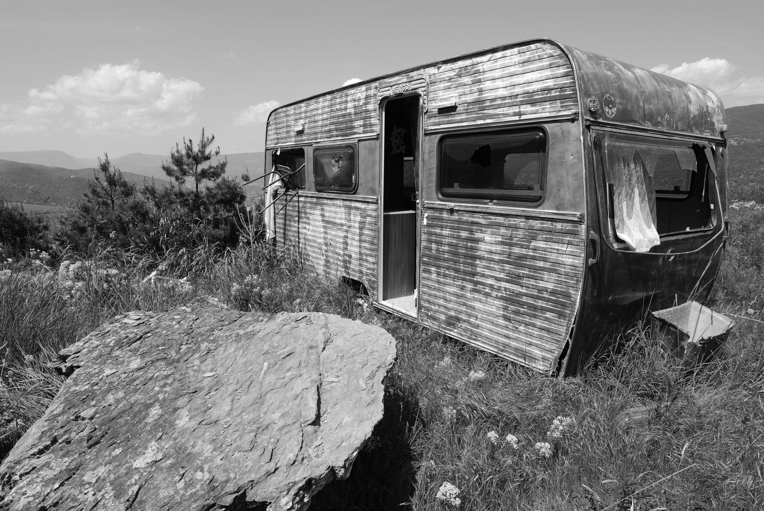 Fallo del concurso de fotografía 'Pon Derechos Al Clima'