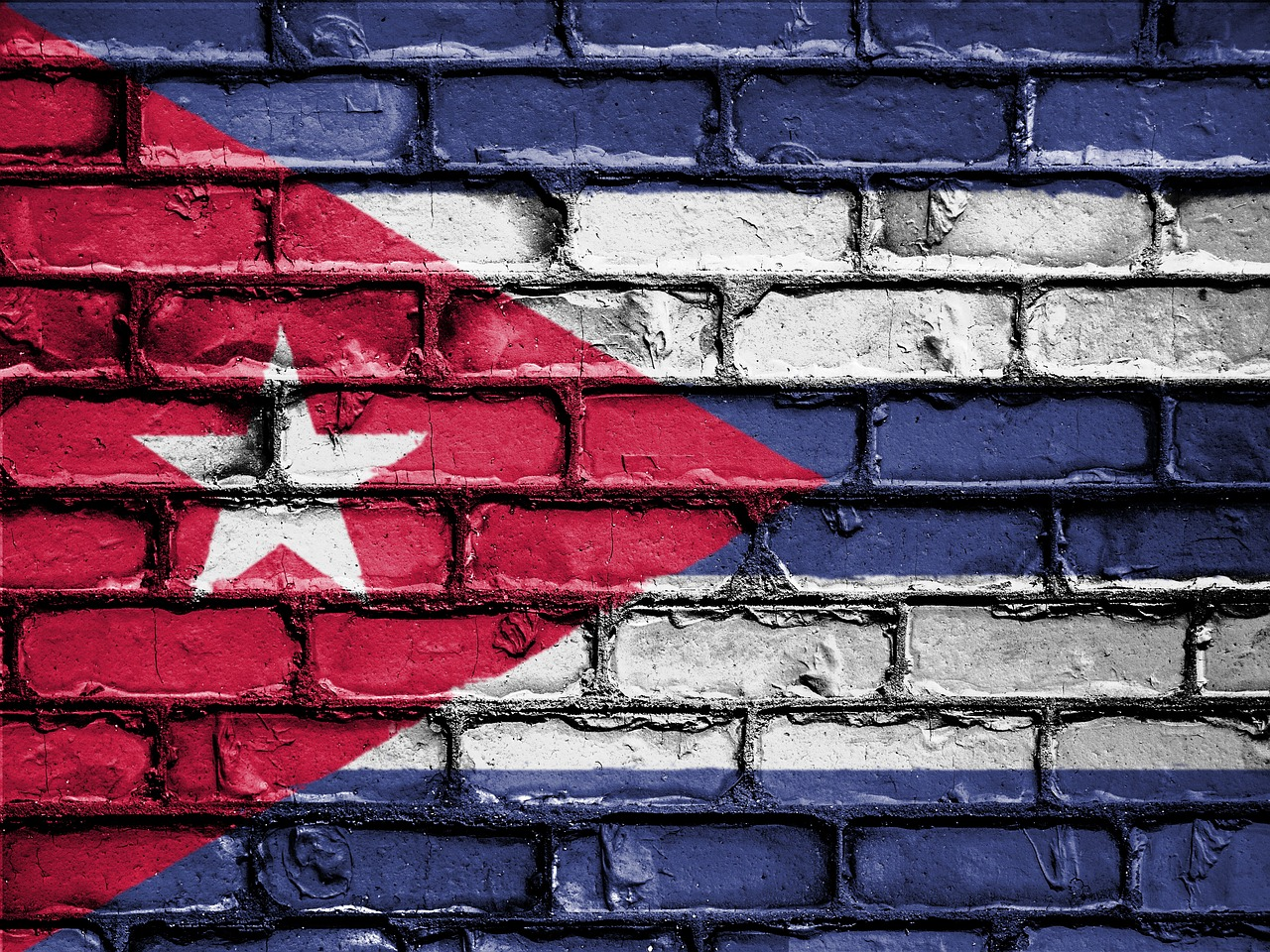 ¿QUÉ FUE DE LAS PROTESTAS EN CUBA?