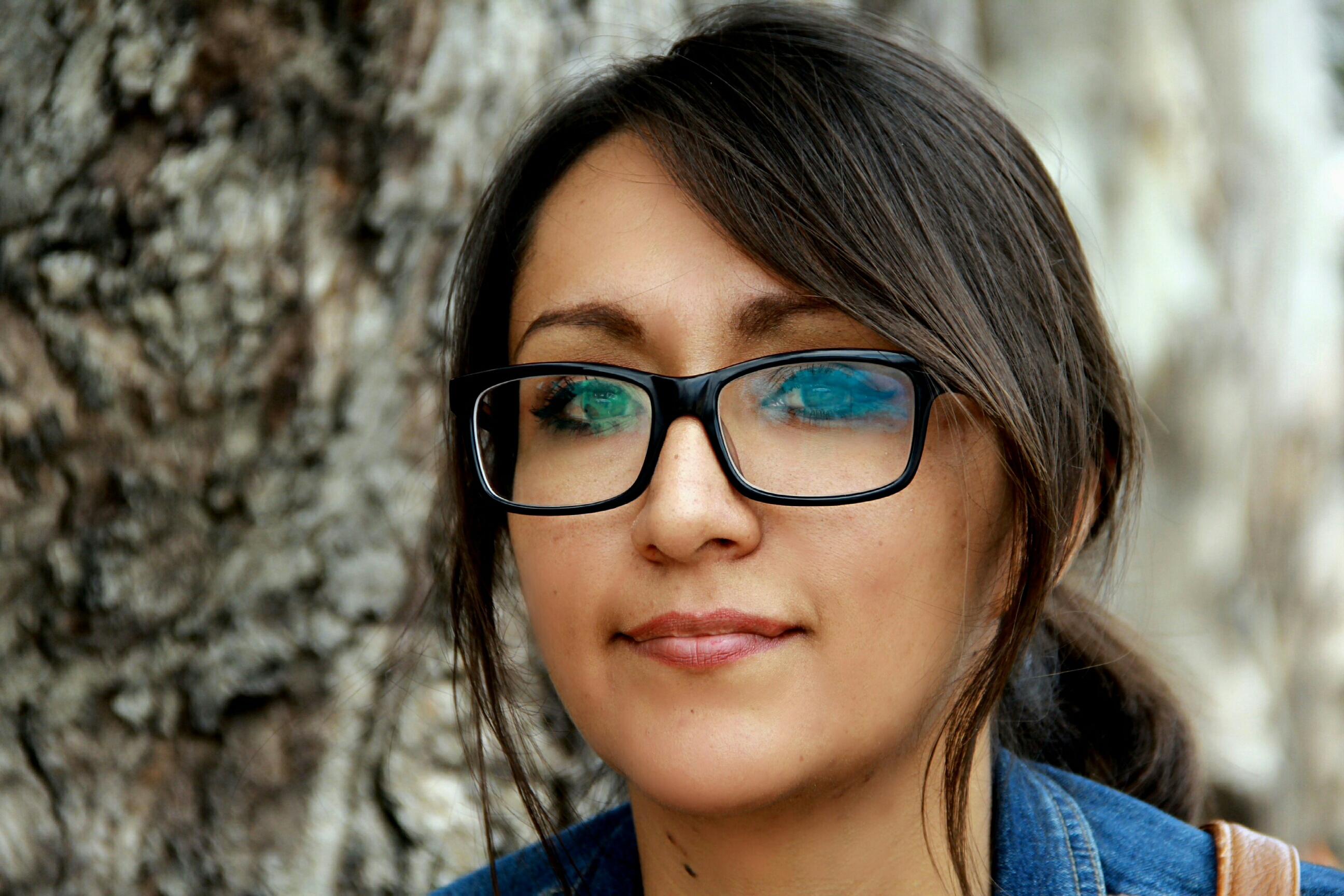 Amnistía Internacional organiza un encuentro en Toledo con la defensora de derechos mexicana Aleida Quintana
