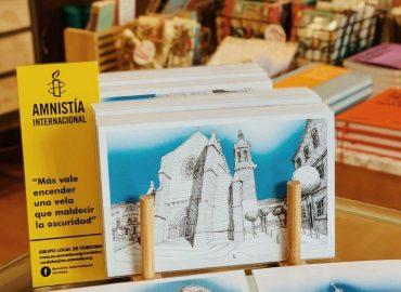 Córdoba Líquida, propuesta de Goval